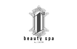 1st beauty spa