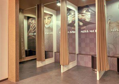 Miss Moda | Donauzentrum