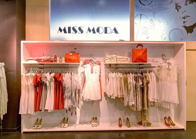 Miss Moda | Donauzentrum