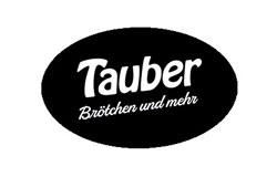 Tauber