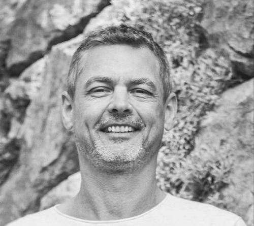 Ing. Andreas Gärtner
