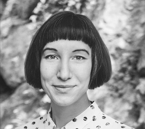 Ing. Evelyn Kurz